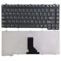 Toshiba Satellite A105 Series Laptop Keyboard
