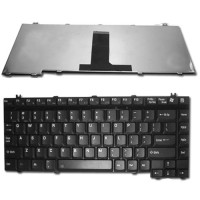 Toshiba Qosmio E15 Laptop Keyboard