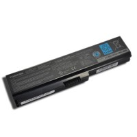 Toshiba Portege M800 Series Original Laptop Battery