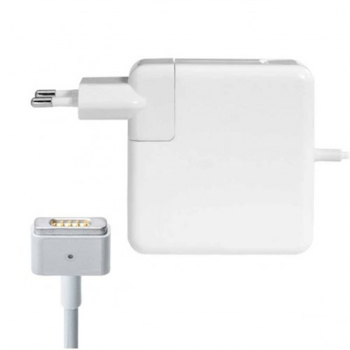 Buy Apple Macbook Air A1465 45w Magsafe 2 Laptop Adapter In India