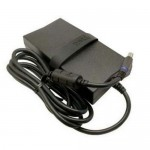 Dell AlienWare M14x 150W Original Laptop Adapter