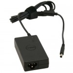 Dell 45W Original Laptop Adaptor