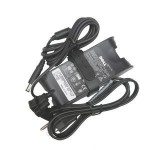 Dell Latitude D400 Original 65W Laptop Adaptor