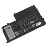 Dell 09JF93 43 Wh 3 Cell Original Laptop Battery