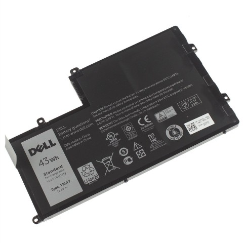 Dell Inspiron 15R (5547) 3 Cell Original Laptop Battery