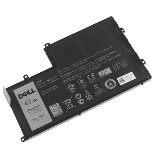 32640591fc2 Buy Dell Latitude 3450 3 Cell Original Laptop Battery Online In India