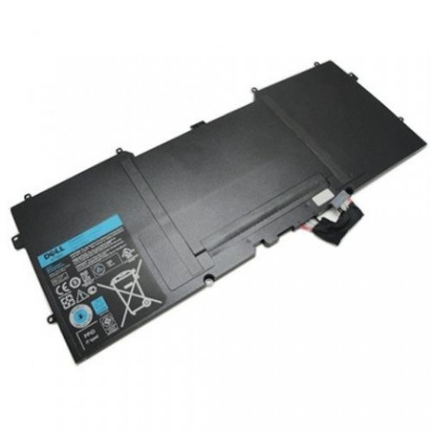 Dell XPS 13 L321x UltraBook 6 Cell Original Laptop Battery