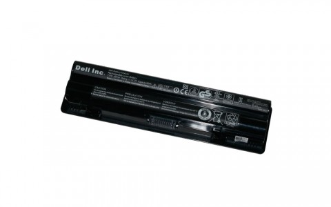 Dell XPS 15 L502x 6 Cell Original Laptop Battery