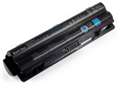 Dell XPS 15 L502x 9 Cell Original Laptop Battery