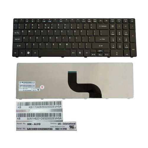 Compaq Laptop Models With Price List
