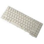 Acer Aspire 4310 Laptop Keyboard