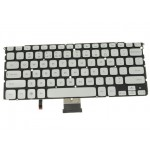 Dell XPS 15z L511z Backlit Laptop Keyboard