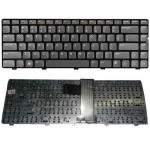 Dell XPS 15 L502X Laptop Keyboard