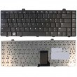 Dell Inspiron 1440 Laptop Keyboard