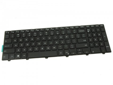 Dell Inspiron 15 (5547) Laptop Keyboard