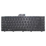 Dell Inspiron 15z (5523) Laptop Keyboard
