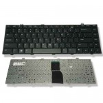 Dell XPS 15 L501x Laptop Keyboard