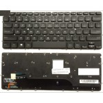 Dell XPS 12 L222x 9Q33 Backlit Laptop Keyboard
