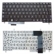 Samsung N220 Laptop Keyboard