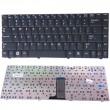 Samsung R620 NP-R620 Laptop Keyboard