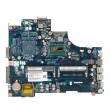 Dell Inspiron 15 3537 Laptop Motherboard with Integrated Intel Core i3 Processor and Intel HD Graphics