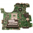 Dell Inspiron 1564 Laptop Motherboard