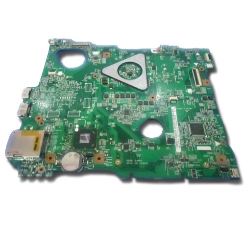 Motherboard For Laptop Dell Inspiron furthermore 70349 Atx Power Supply Form Factor Dimensions Crafts further View additionally 220456 E Atx Form Factor Dimensions Crafts also Front I O Wiring Help Needed. on dell inspiron 580 diagram