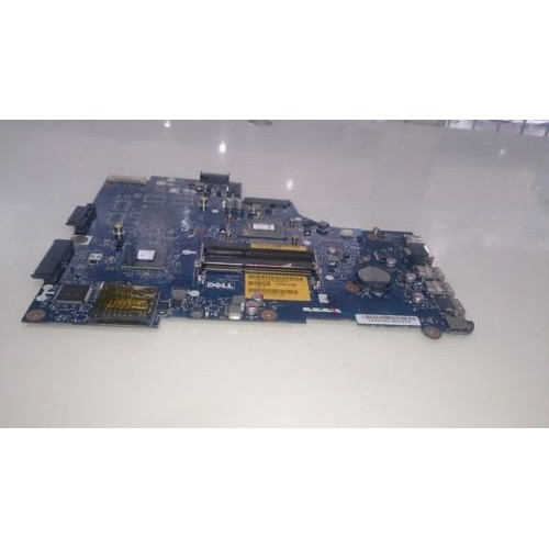 Buy Dell Inspiron 15 3521 Laptop Motherboard Online In India
