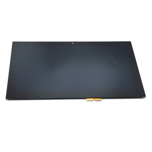Buy Dell Inspiron 11-3148 P20T002 Laptop Touch Screen In