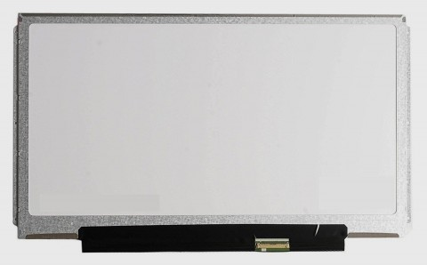 LCD LED Display with Tools A1 SCREENARAMA New Screen Replacement for LP156WHB TP Glossy HD 1366x768