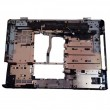 Dell Inspiron 1525 Laptop MainBoard Bottom Case