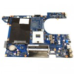 Dell Inspiron 15R 5520 Laptop Motherboard With Integrated Intel Graphics, N35X3, 0N35X3, 0DMM8