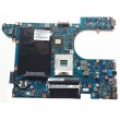 Dell Inspiron 15R 5520 Laptop Motherboard With Dedicated Graphics, OCL00,  6D5DG, 06D5DG