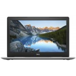 Dell Inspiron 15 5570 Laptop (Core i5-8250U/ 8 GB RAM/ 1 TB HDD/ 15.6 Inch Full HD Screen/ 2 GB AMD Radeon 530 Graphics/ Windows 10 Home Plus)