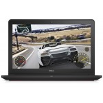 Dell Inspiron 15 7000 Series 7559 15.6 Inch Laptop (6th Gen Core i7-6700HQ Quad Core/ 8GB DDR3L RAM/ 1TB SATA HDD/ NVIDIA GeForce GTX 960M 4GB GDDR5 Graphics/ Windows 10 Home)