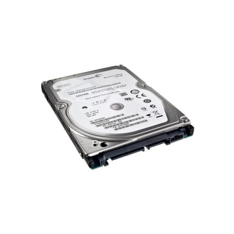 Dell XPS 15 L502x 500GB SATA Laptop Hard Disk