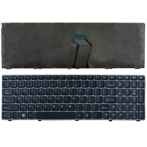 online laptop keyboard