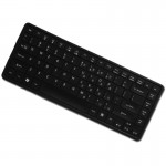 Acer Aspire 3811TZG Original Laptop Keyboard