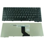 Acer Aspire 4230 Original Laptop Keyboard