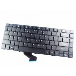 Acer Aspire 4251 Original Laptop Keyboard