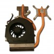 Dell Studio 1558 Laptop Cooling Fan and Heatsink
