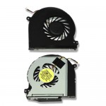 Dell XPS 15 L502x Laptop CPU Cooling Fan
